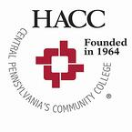 Central Pennsylvania's Community College - HACC