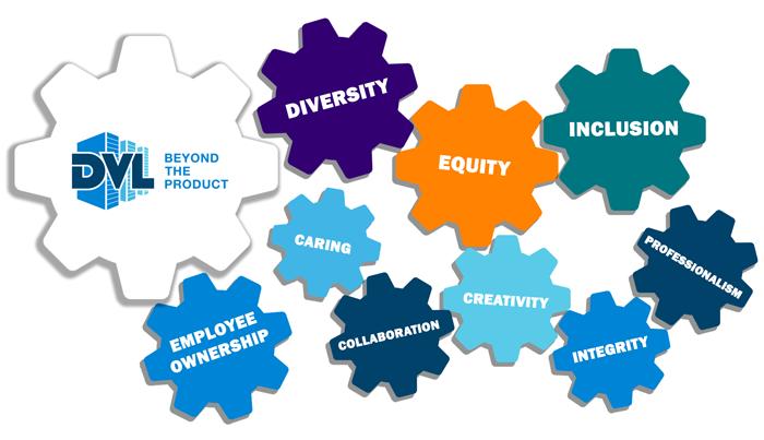 inclusion---smaller-1