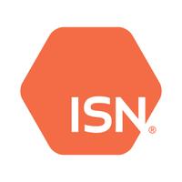 isnetworld certified i s net