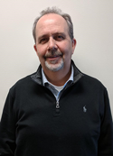 Mark Miller of Salt Lake City office