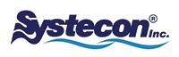Systecon Logo