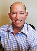 Mike Zuffoletto