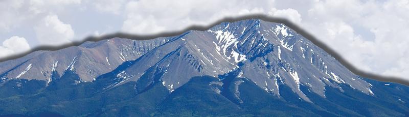 mountain-denver