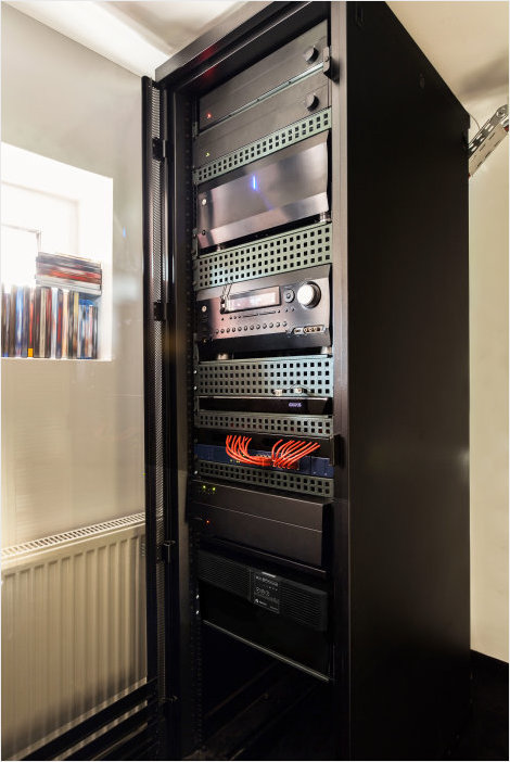 network closet blog photo