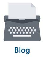 news-blog.png