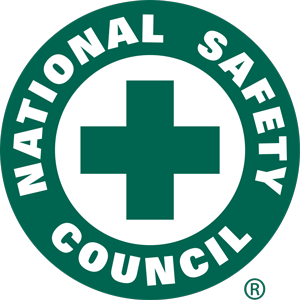 national safety council member