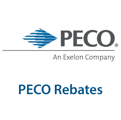 peco-rebates.png