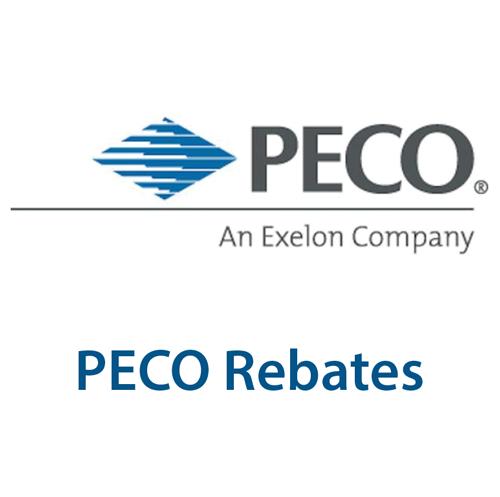 peco-rebates.png