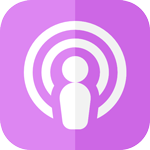 podcasts apple