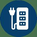 power-icon2-1