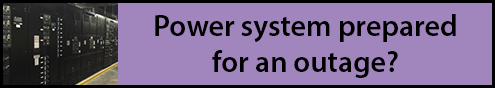 power-system-button.png