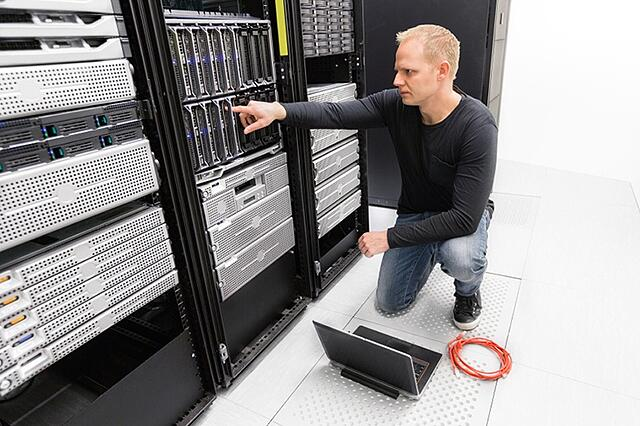 six-steps-to-improve-data-center-efficiency.jpg