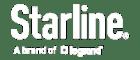 starline--all-white---small
