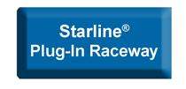 Starline Plug-In Raceway information