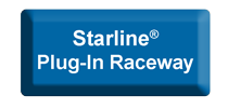 Starline Plug-In Raceway information
