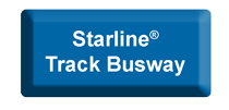 Starline Track Busway information