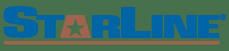 starline_logo.png
