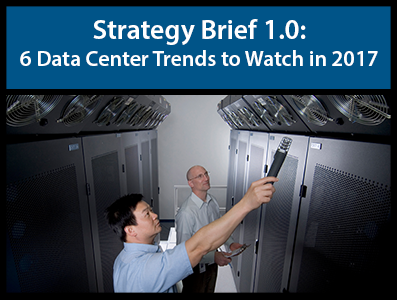 strategy-brief-6trends.png