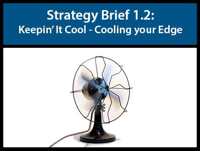 strategy-brief-button---cool.png