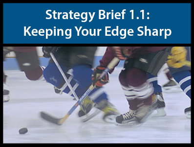 strategy-brief-edgesharp.png