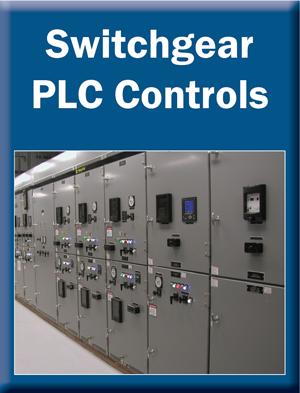 switchgear-button