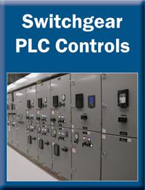 Switchgear PLC Controls