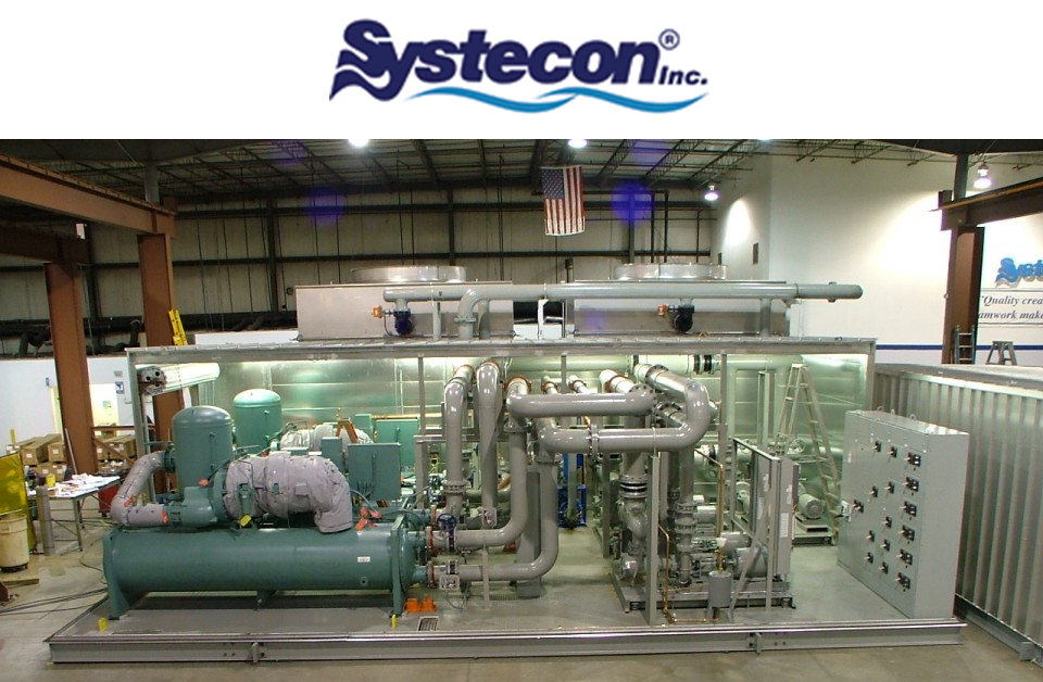 systecon-logo-and-pic.png