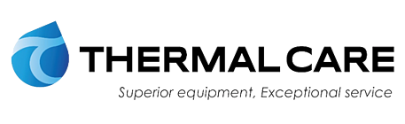 thermalcare-logo-smaller
