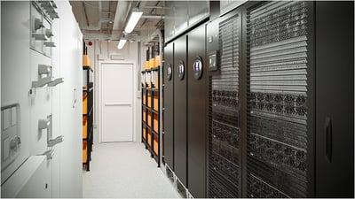 vertiv data center 0513