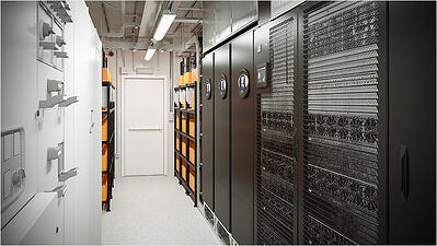vertiv data center 0513