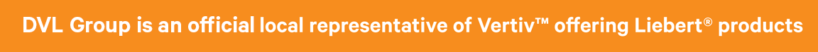 vertiv-banner-page.png