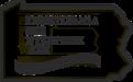 Pennsylvania Free Enterprise Week logo