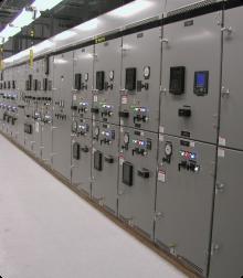 Programmable Logic Controls (PLC)