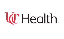 university of cincinatti health