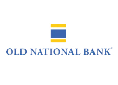 Old+national+Bank-logo