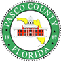 PASCO+country-edit-1-2