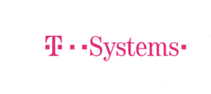 T mobile systems