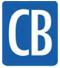 Central Bucks logo