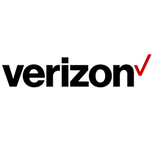Verizon case study - data center evaluations