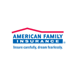 American Insurance Family