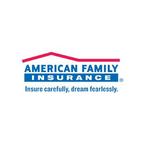 American Insurance Family