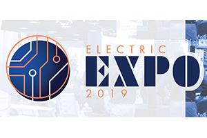ELECTRIC-EXPO