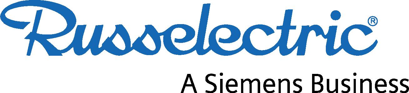 Russelectric_A_Siemens_Business_Logo_Tagline_91-60-0-0_4C