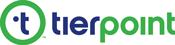 Tierpoint logo