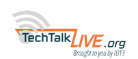 DVL is a Tech Talk Live sponsor
