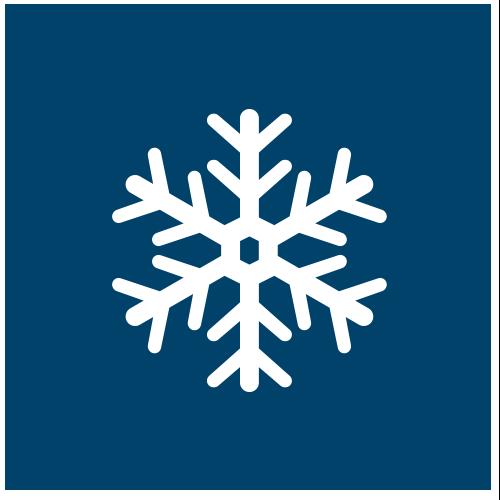free cooling economizer tool