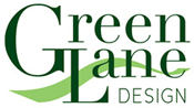 green-lane-design-logo